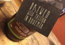 Jan Martásek:  Řemeslné pivo a Two Tales