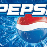 Příběh Pepsi Coly aneb jak o ni Coca Cola nestála