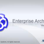 Úvodní školení: Enterprise Architect aneb úspěšná analýza a zadání