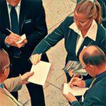 Bez těchto 3 věcí se do business analýzy nepouštějte