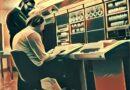 Příběh ztracené a nalezené legendy: PDP-11