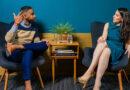Co přináší koučovací přístup do poradenství?